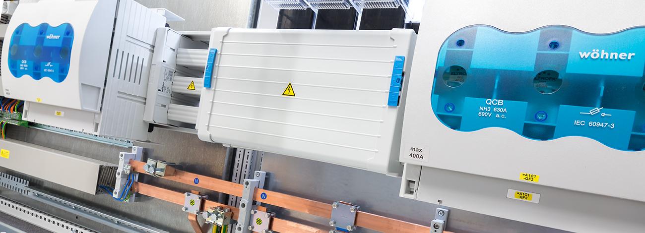 Schaltschrankbau_Detail_ES_Elektroanlagen+Systemtechnik_GmbH